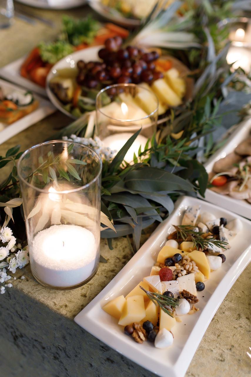banquet_16