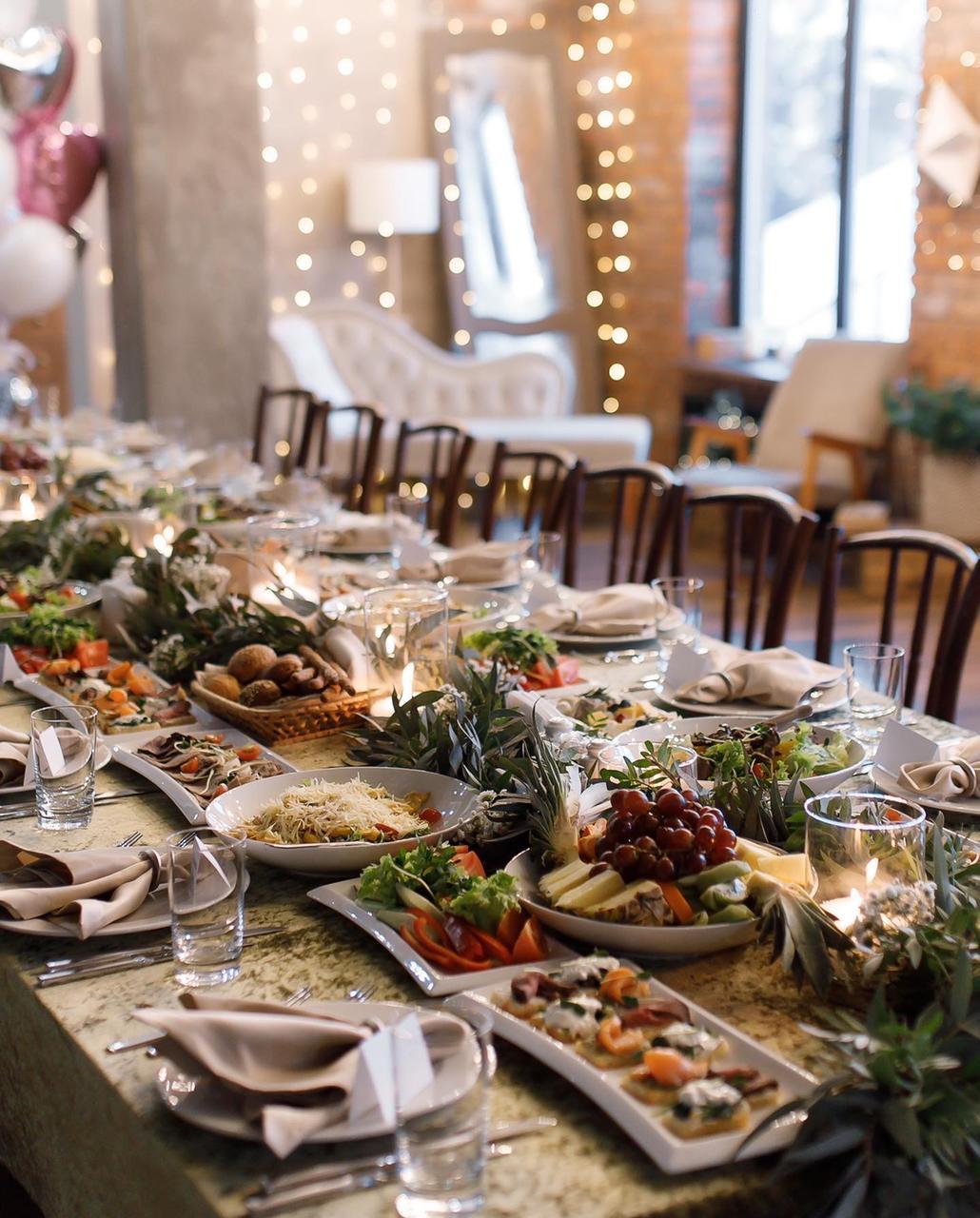 banquet_17