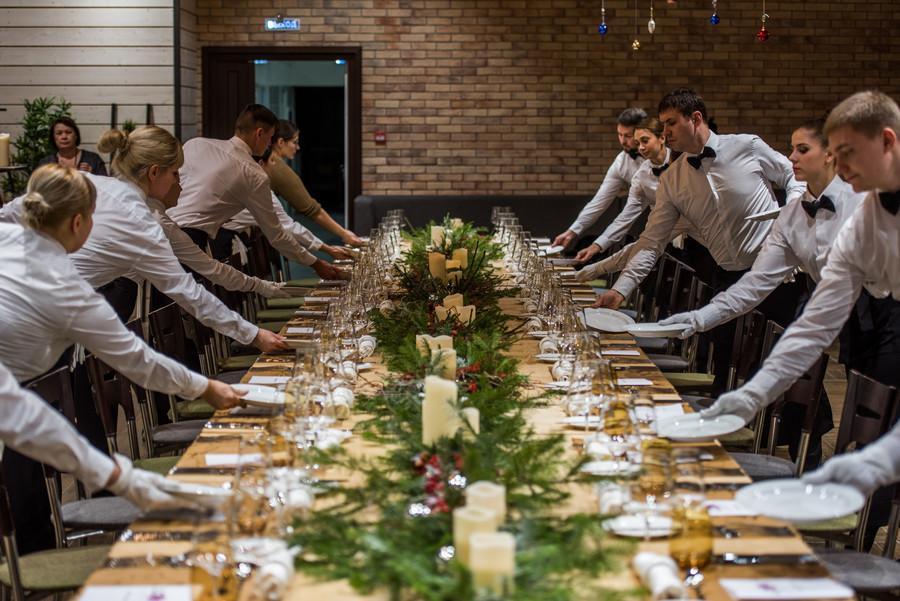 banquet_10