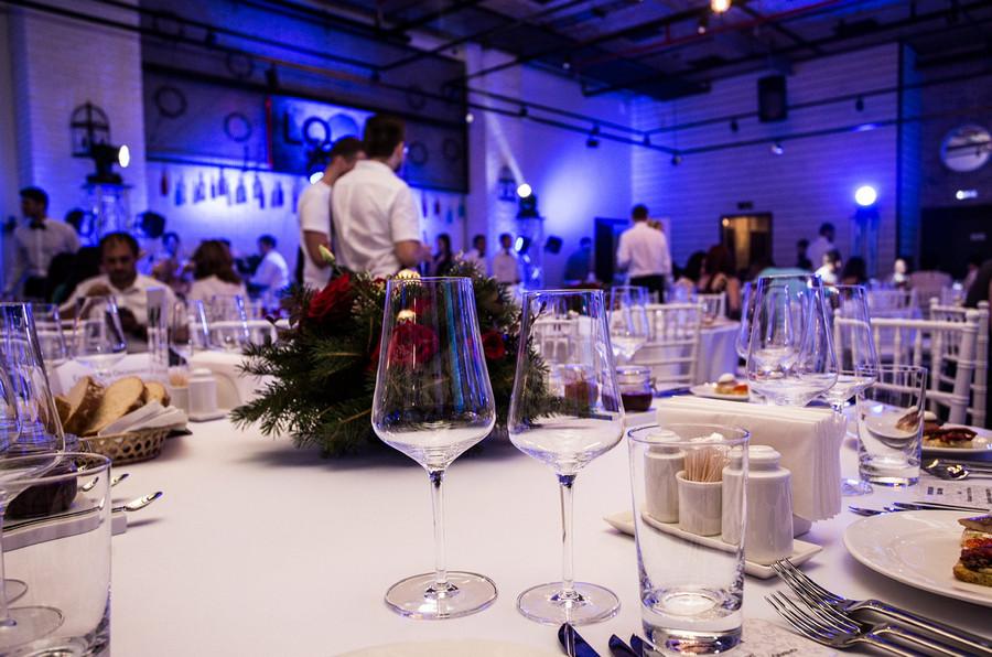 banquet_11