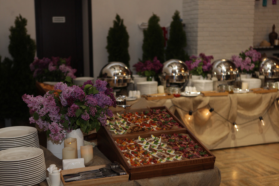 banquet_13