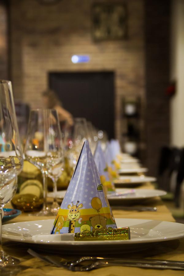 banquet_14