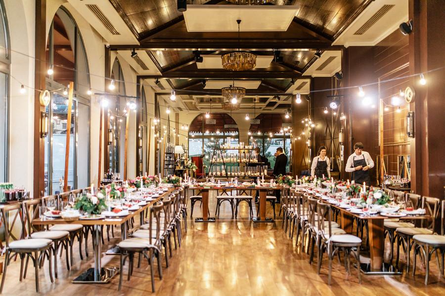 banquet_15