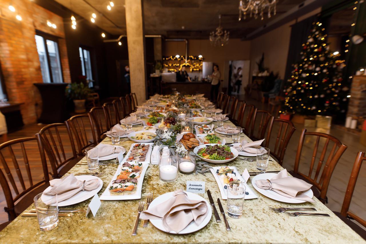 banquet_19